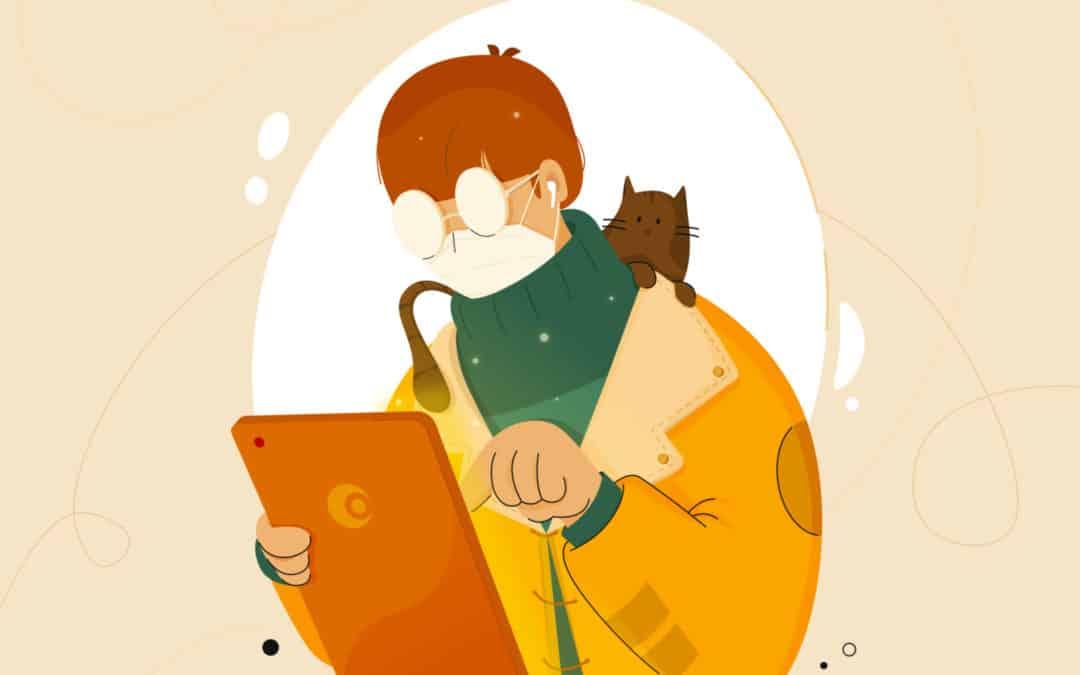 1200+北美本土导师在线辅导奖学金Essay代写秘诀!